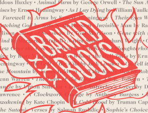 Don't Ban Books (Article Image)
