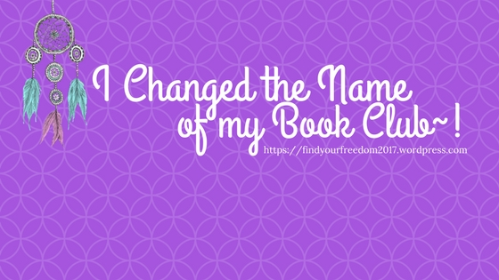 Changed-the-Name-of-the-Book-Club