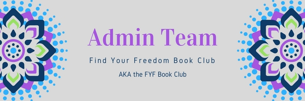 Find-Your-Freedom-Book-Club-Admin-Team