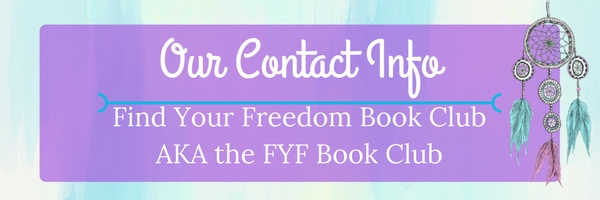Find-Your-Freedom-Book-Club-Contact-Info