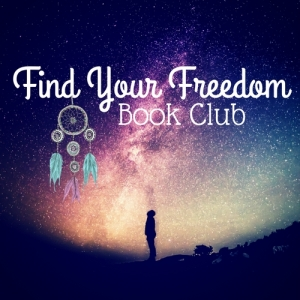Find-Your-Freedom-Book-Club-Logo