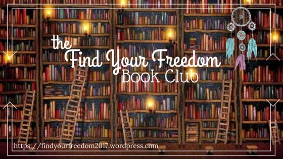 The Find Your Freedom Book Club