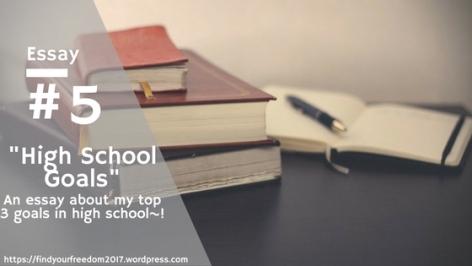 Essay-5