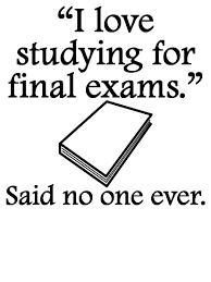 Exams #3