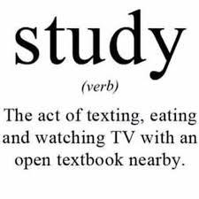 Exams #4