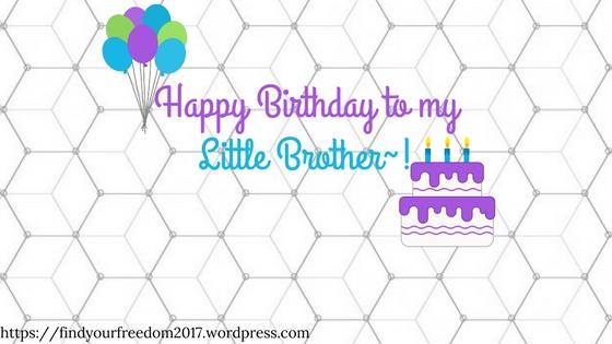 Happy-Birthday-to-Jonathan
