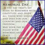Happy-Memorial-Day-1