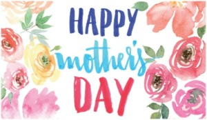 Happy-Mothers-Day-1