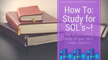 How-To-Study-For-SOLs
