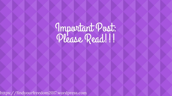 Important-Post