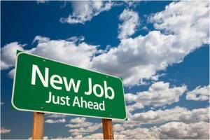 Job #1