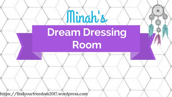 Minah-Dream-Dressing-Room-Project