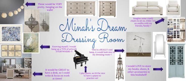 My-Dream-Dressing-Room