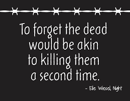 Night-by-Elie-Wiesel-Quote-1