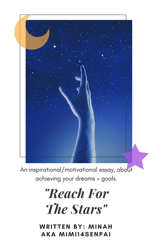 Reach-for-the-Stars-Cover