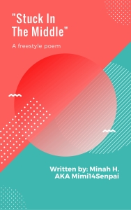 Book-Cover-for-Poem-8