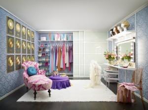 Stylish-Dressing-Room