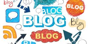 Why I Blog (Image #3)