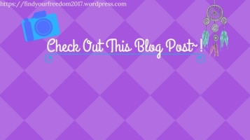 Check-Out-This-Blog-Post