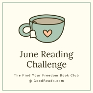 FYF-Book-Club-June-Reading-Challenge
