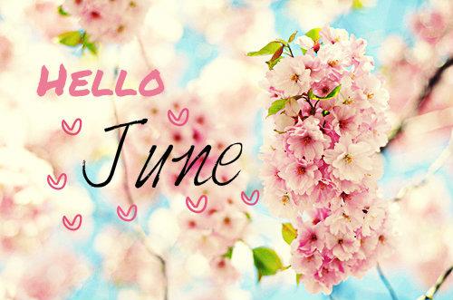 Hello-June-1