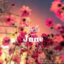 Hello-June-3