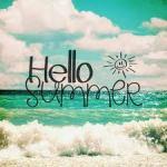 Hello-Summer-4