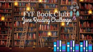 June-Reading-Challenge