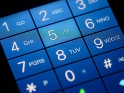 Phone-Numbers-1