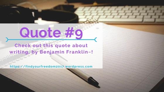 Quote-9