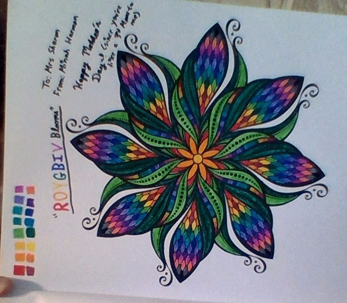 ROYGBIV-Blooms-Drawing