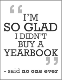Yearbook-Quote-1