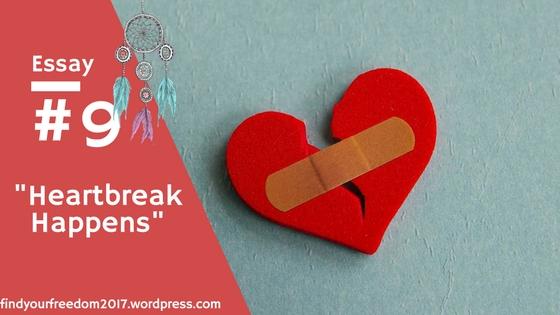 Essay-9-by-Minah-Harmon-Heartbreak-Happens