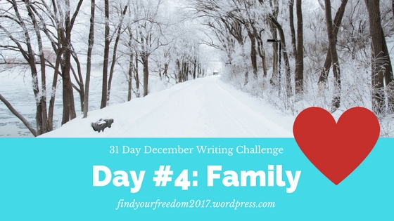 December-Writing-Challenge-Day-4-by-Minah-Harmon