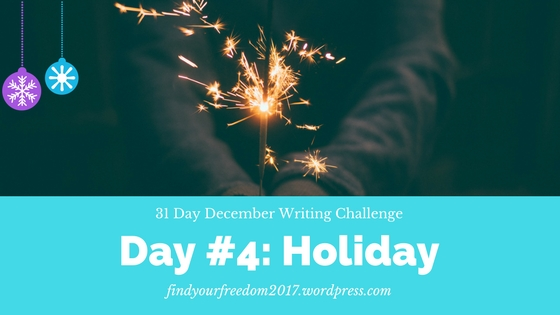 December-Writing-Challenge-Day-5-by-Minah-Harmon