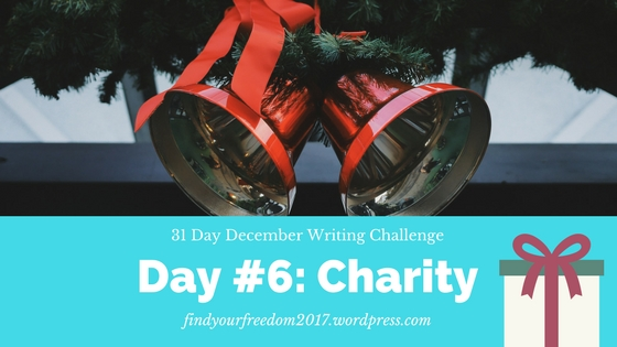 December-Writing-Challenge-Day-6-by-Minah-Harmon
