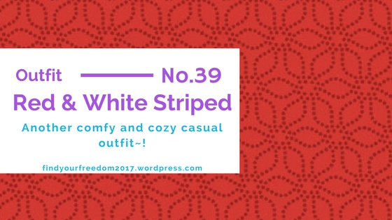 Outfit-39-Red-and-White-Striped