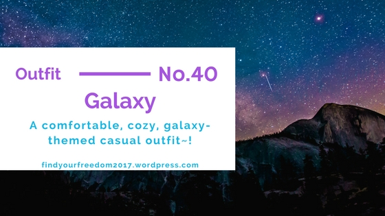 Outfit-40-Galaxy