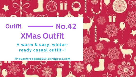 Outfit-42-XMas-Outfit