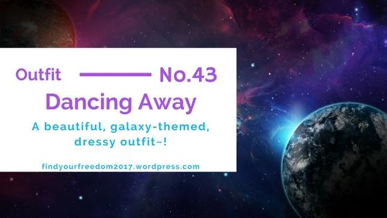 Outfit-43-Dancing-Away