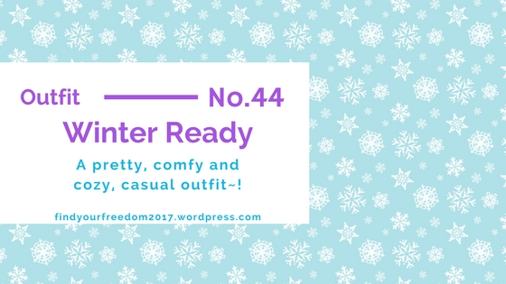 Outfit-44-Winter-Ready