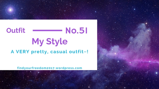 Outfit-51-My-Style