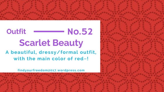 Outfit-52-Scarlet-Beauty