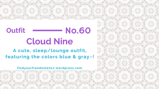 Outfit-60-Cloud-Nine