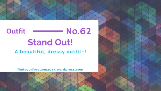 Outfit-62-Stand-Out