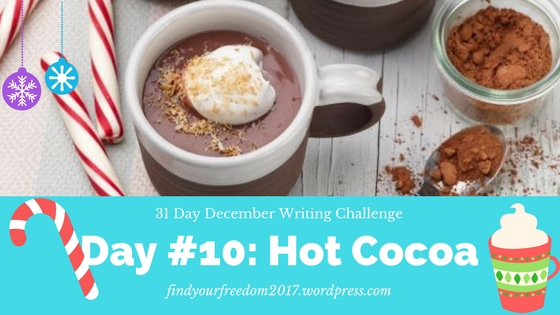December-Writing-Challenge-Day-10-by-Minah-Harmon