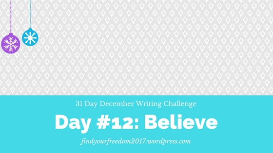 December-Writing-Challenge-Day-12-by-Minah-Harmon