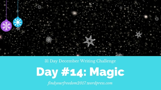 December-Writing-Challenge-Day-14-by-Minah-Harmon