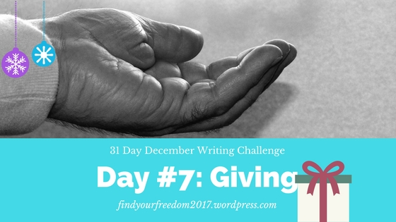 December-Writing-Challenge-Day-7-by-Minah-Harmon