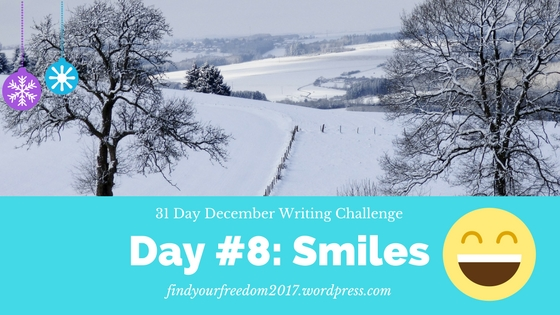 December-Writing-Challenge-Day-8-by-Minah-Harmon